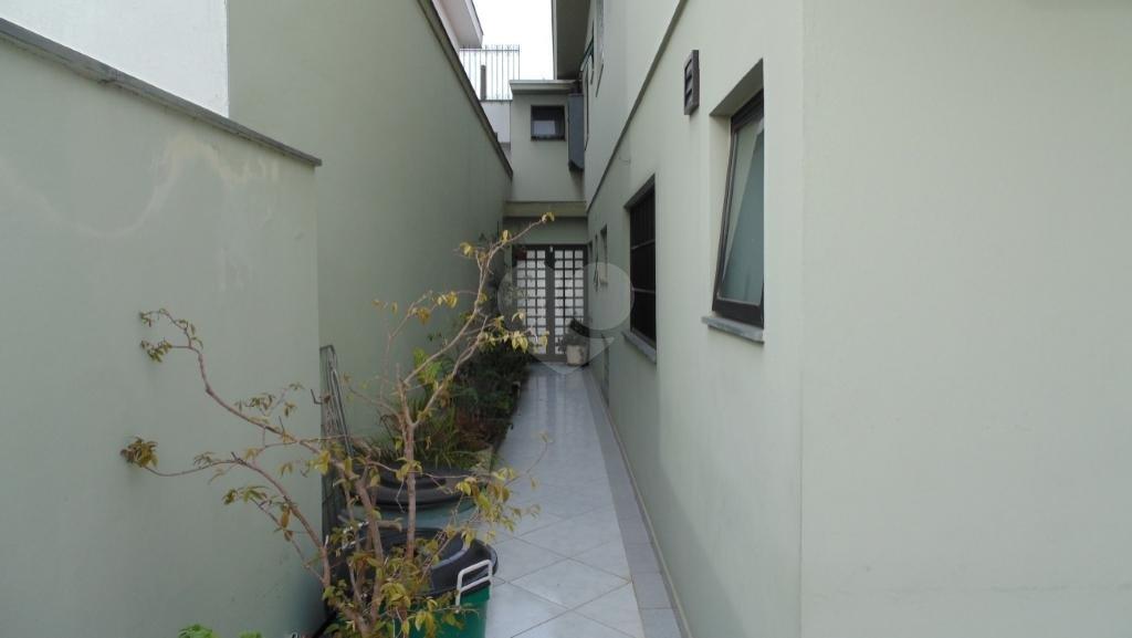 Venda Casa São Paulo Jardim São Paulo(zona Norte) REO332578 45