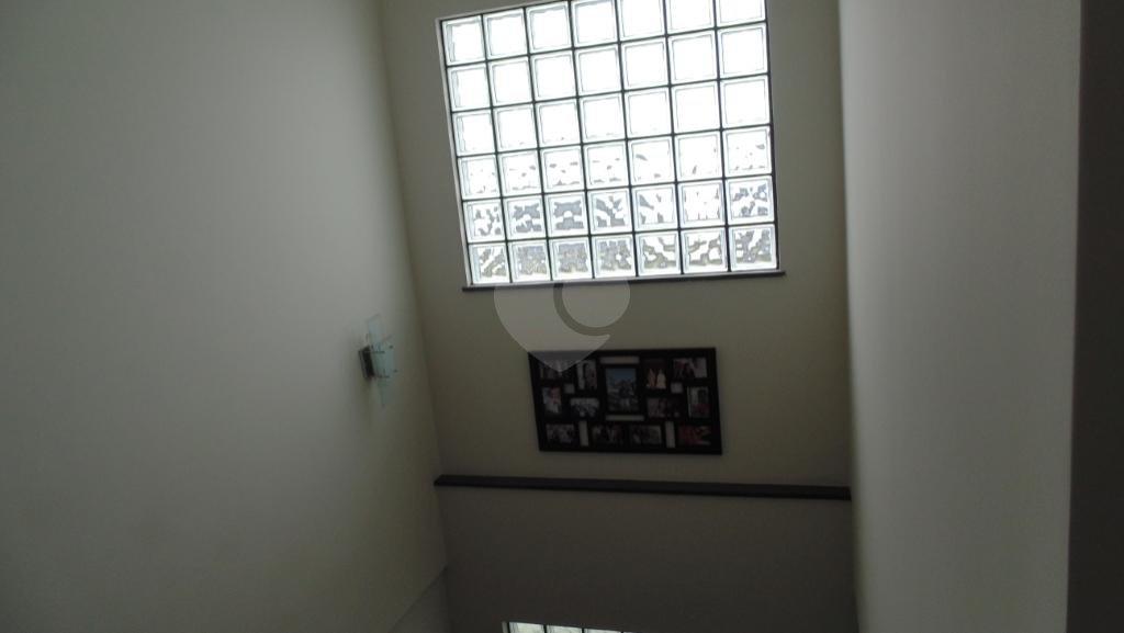 Venda Casa São Paulo Jardim São Paulo(zona Norte) REO332578 37