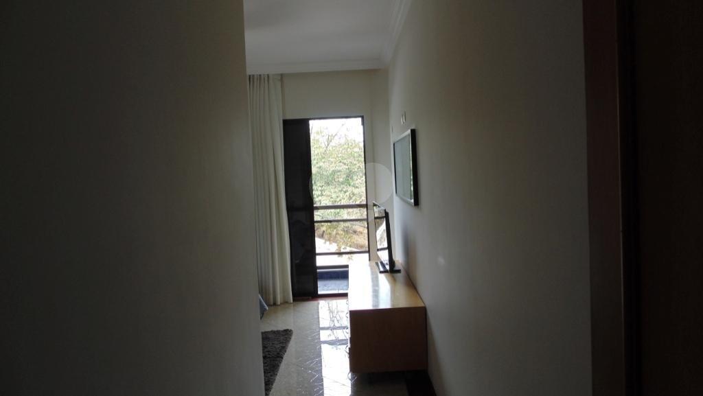 Venda Casa São Paulo Jardim São Paulo(zona Norte) REO332578 33