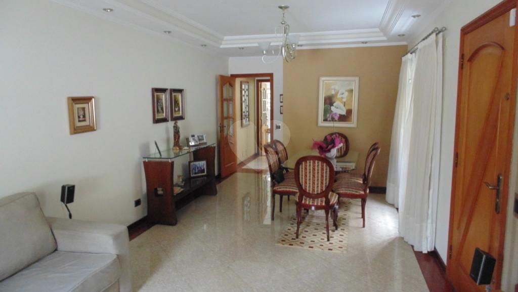 Venda Casa São Paulo Jardim São Paulo(zona Norte) REO332578 6