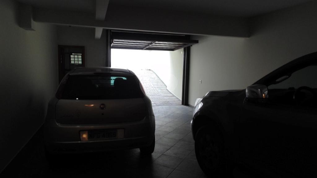Venda Casa São Paulo Jardim São Paulo(zona Norte) REO332578 50