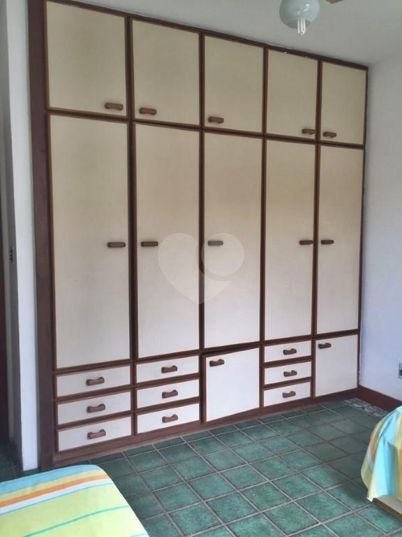 Venda Casa Salvador Itapuã REO332617 18