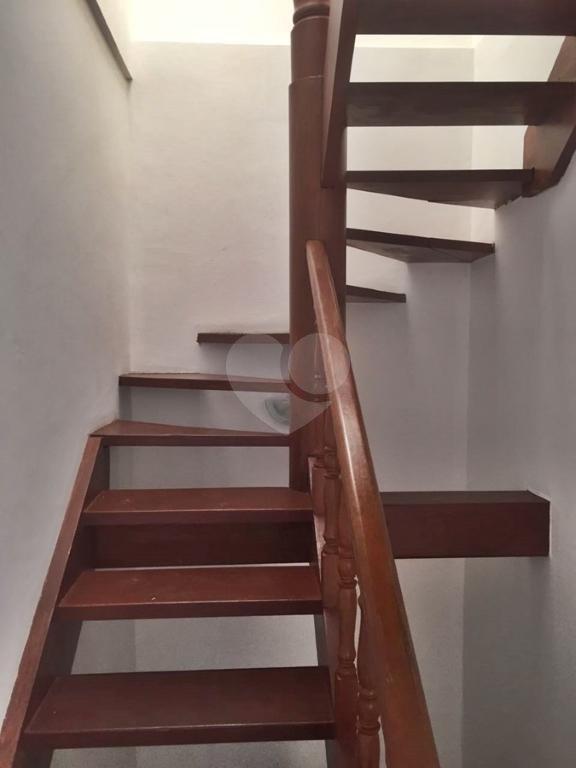Venda Casa Salvador Itapuã REO332617 7