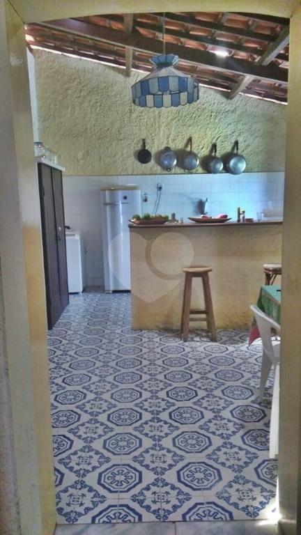 Venda Casa Salvador Itapuã REO332617 9