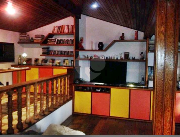 Venda Casa Salvador Itapuã REO332617 26