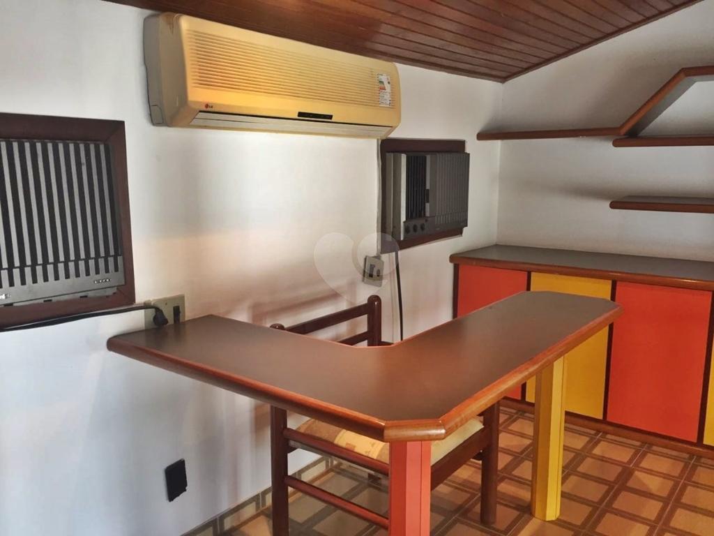 Venda Casa Salvador Itapuã REO332617 12