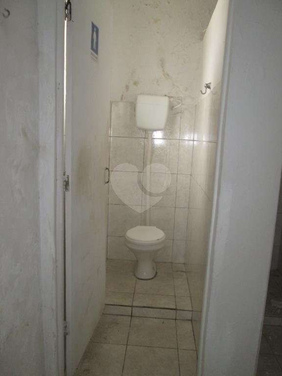 Aluguel Casa Salvador Vitória REO332866 23