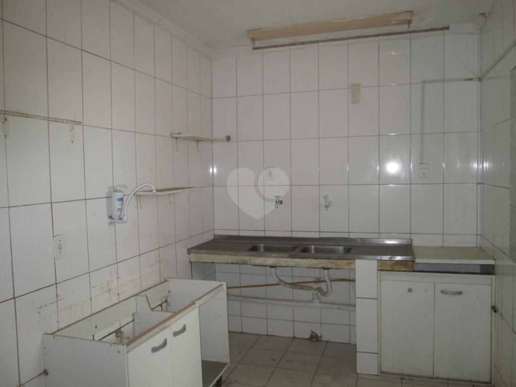 Aluguel Casa Salvador Vitória REO332866 11