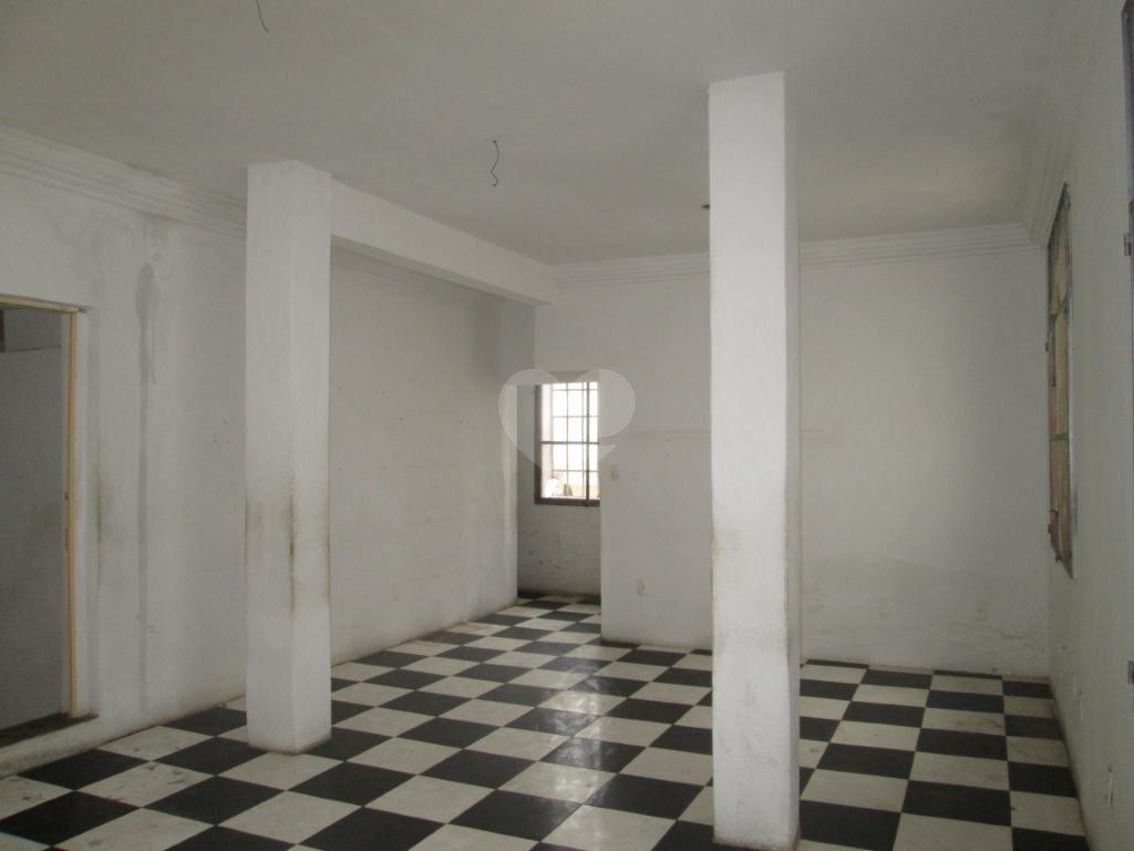 Aluguel Casa Salvador Vitória REO332866 2