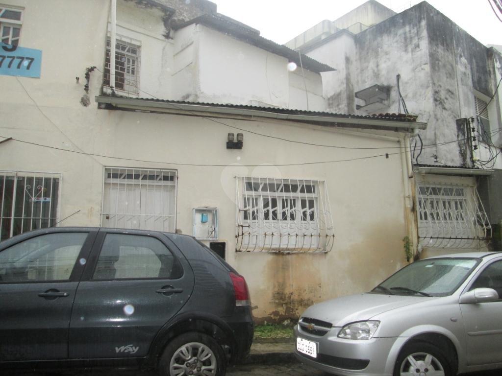 Aluguel Casa Salvador Vitória REO332866 26