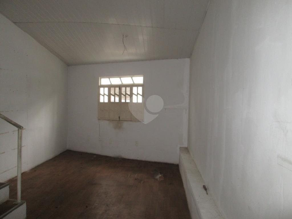 Aluguel Casa Salvador Vitória REO332866 15