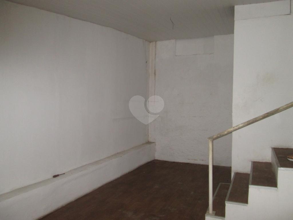Aluguel Casa Salvador Vitória REO332866 14