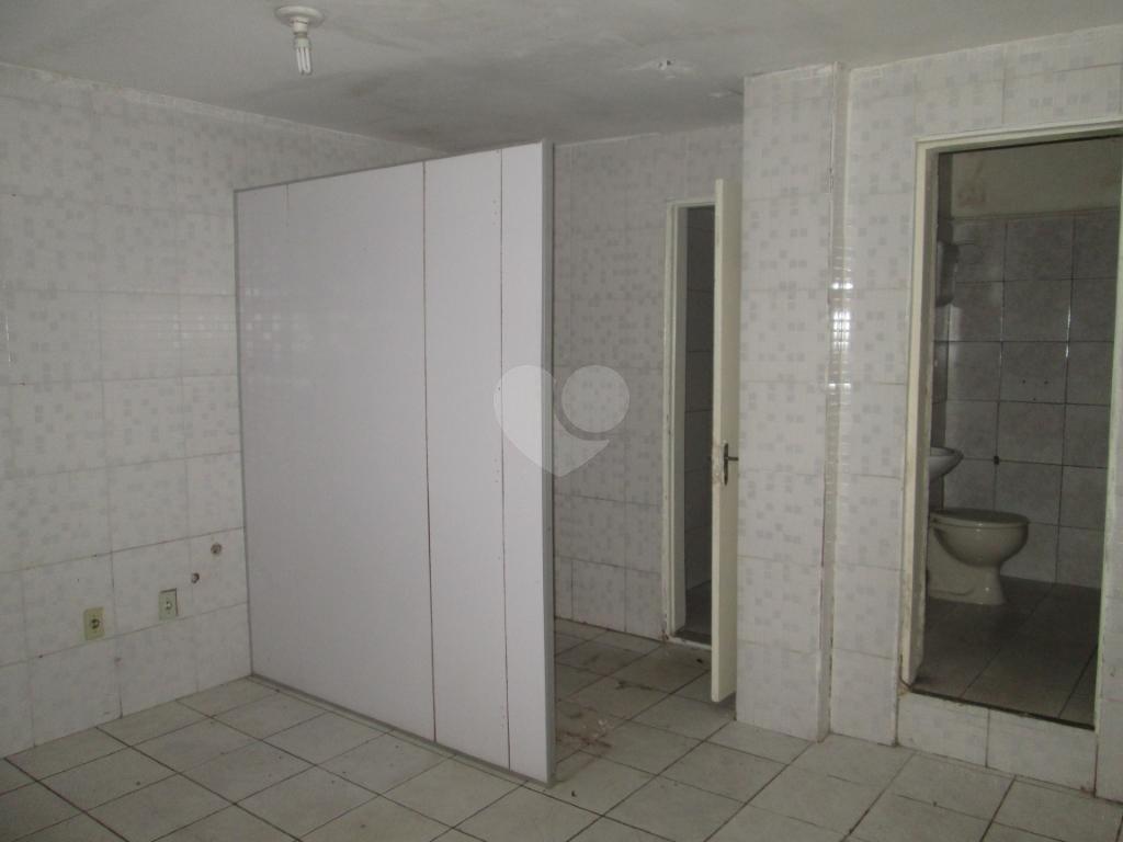Aluguel Casa Salvador Vitória REO332866 10