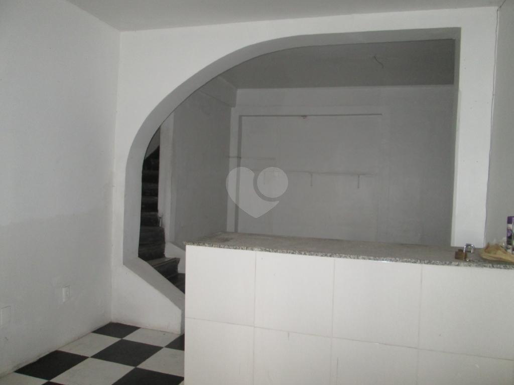Aluguel Casa Salvador Vitória REO332866 13