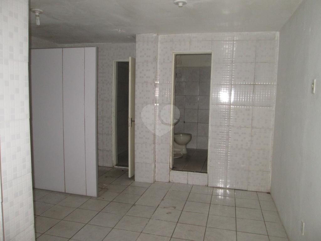 Aluguel Casa Salvador Vitória REO332866 5