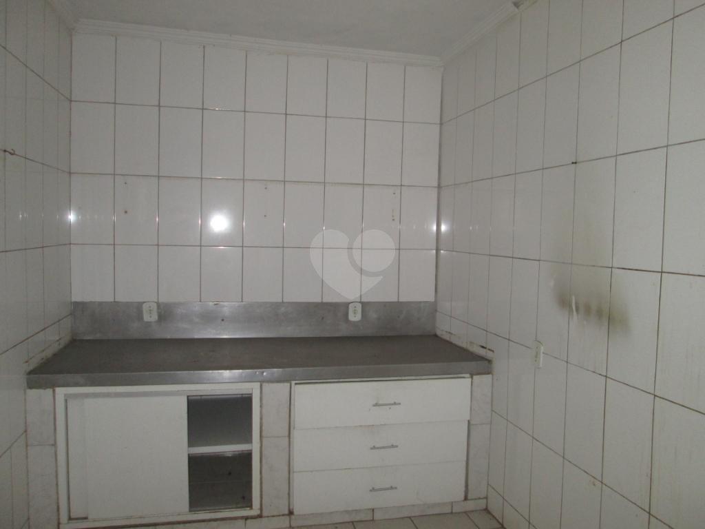 Aluguel Casa Salvador Vitória REO332866 12