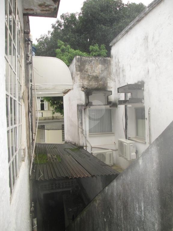 Aluguel Casa Salvador Vitória REO332866 20