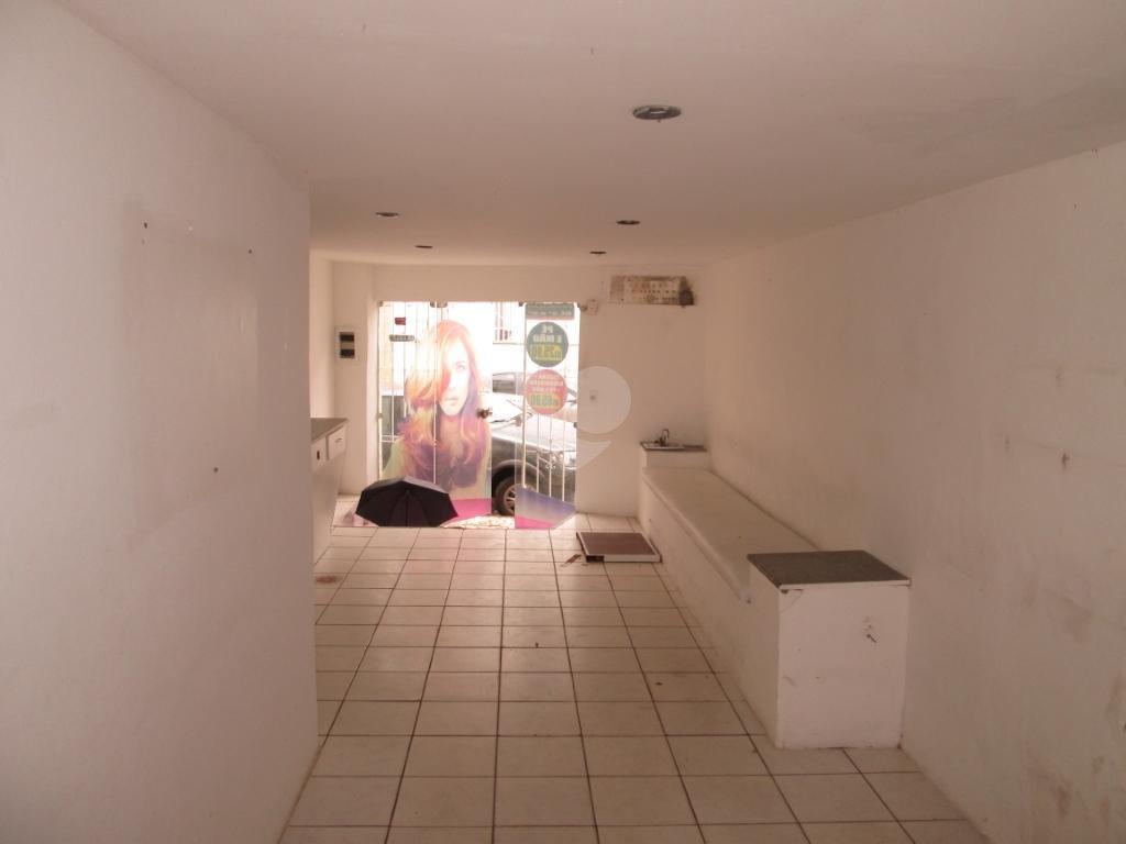 Aluguel Casa Salvador Vitória REO332866 8