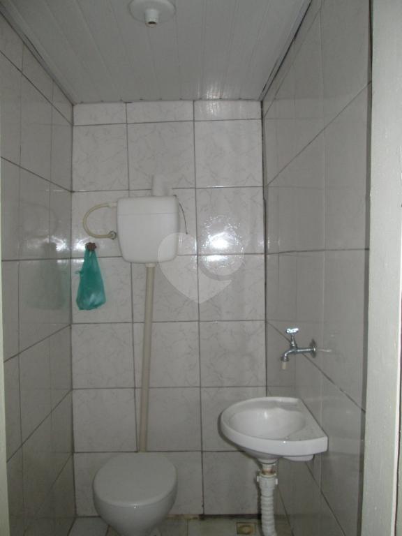 Aluguel Casa Salvador Vitória REO332866 18