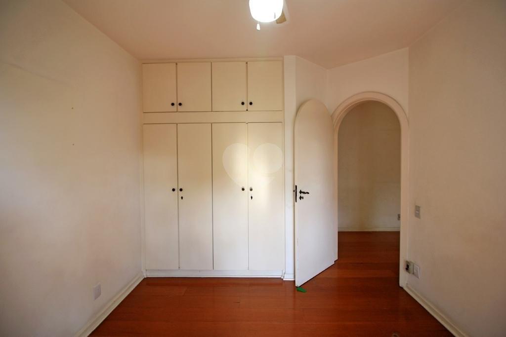 Venda Apartamento São Paulo Vila Madalena REO332907 20