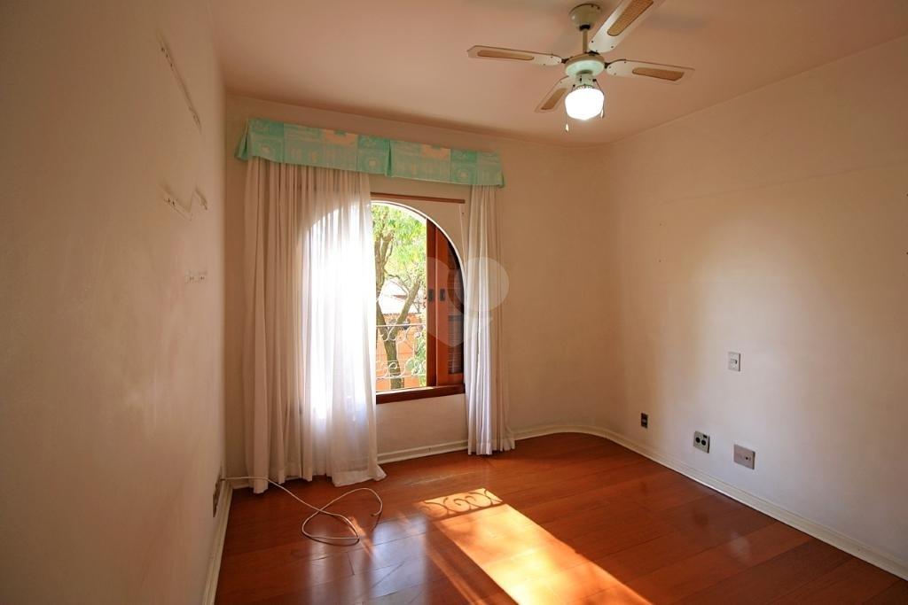 Venda Apartamento São Paulo Vila Madalena REO332907 19