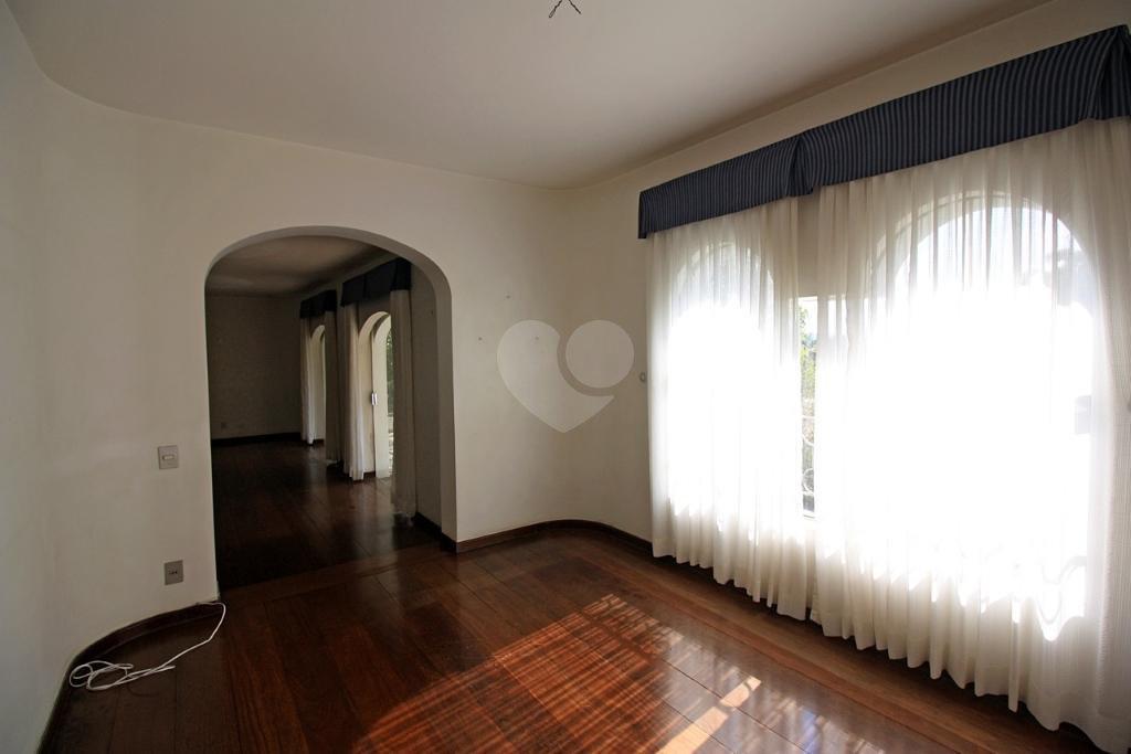 Venda Apartamento São Paulo Vila Madalena REO332907 9