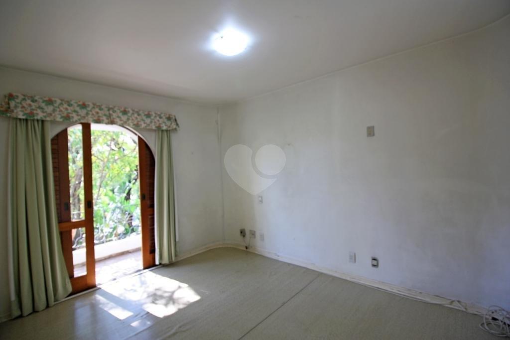 Venda Apartamento São Paulo Vila Madalena REO332907 21