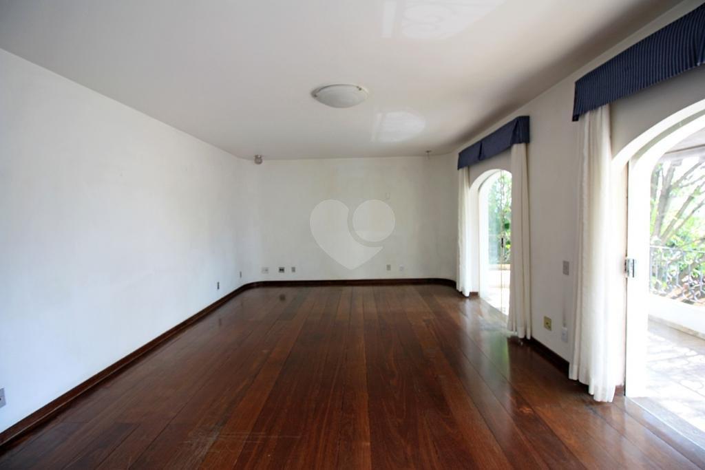 Venda Apartamento São Paulo Vila Madalena REO332907 6