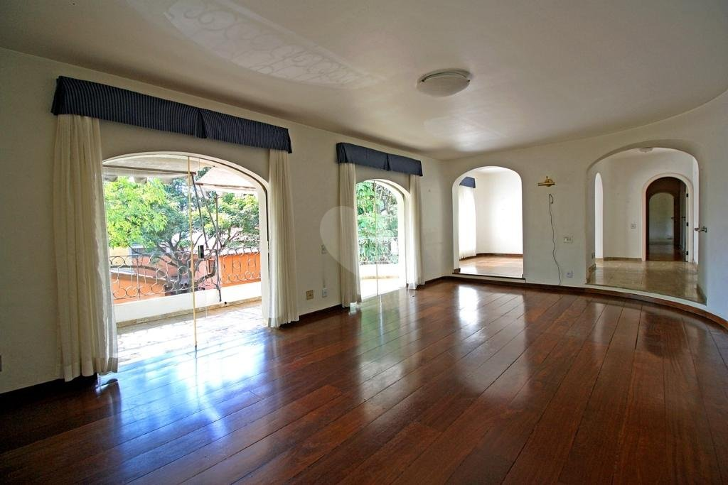 Venda Apartamento São Paulo Vila Madalena REO332907 2