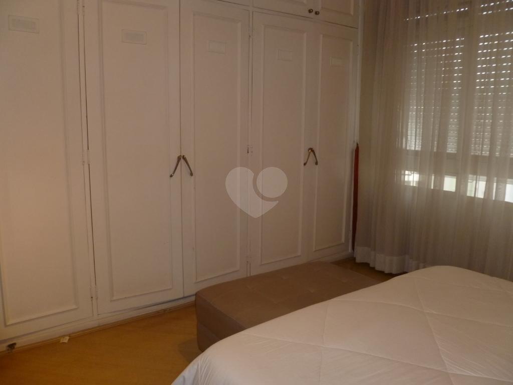 Venda Apartamento São Paulo Jardim Paulista REO332983 23