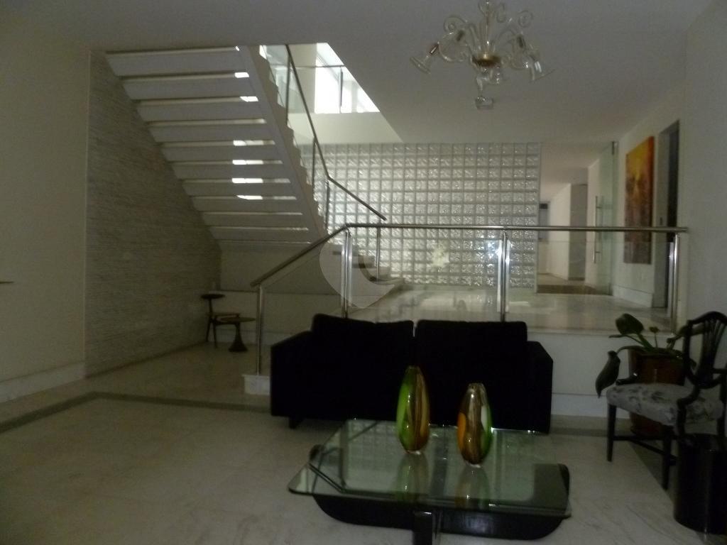 Venda Apartamento São Paulo Jardim Paulista REO332983 32