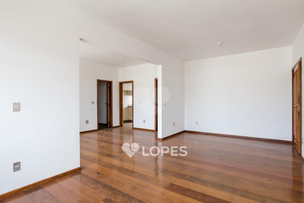 Aluguel Apartamento Belo Horizonte Vila Paris REO333079 2