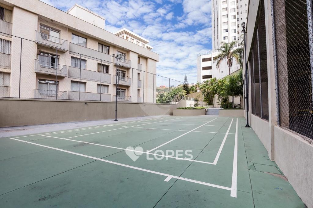 Aluguel Apartamento Belo Horizonte Vila Paris REO333079 27