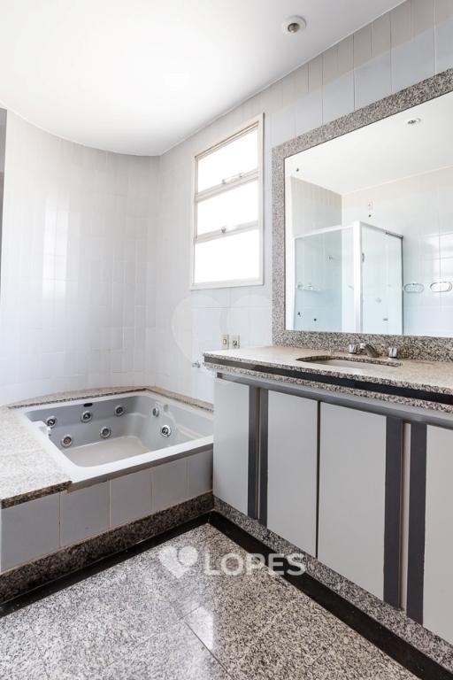 Aluguel Apartamento Belo Horizonte Vila Paris REO333079 20