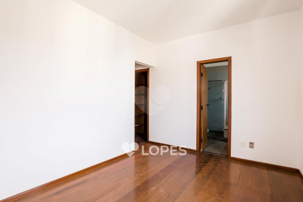 Aluguel Apartamento Belo Horizonte Vila Paris REO333079 13