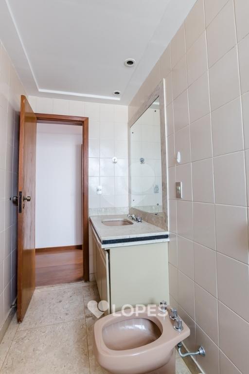 Aluguel Apartamento Belo Horizonte Vila Paris REO333079 11