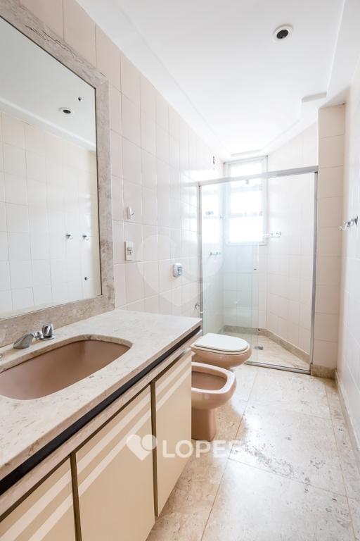 Aluguel Apartamento Belo Horizonte Vila Paris REO333079 10