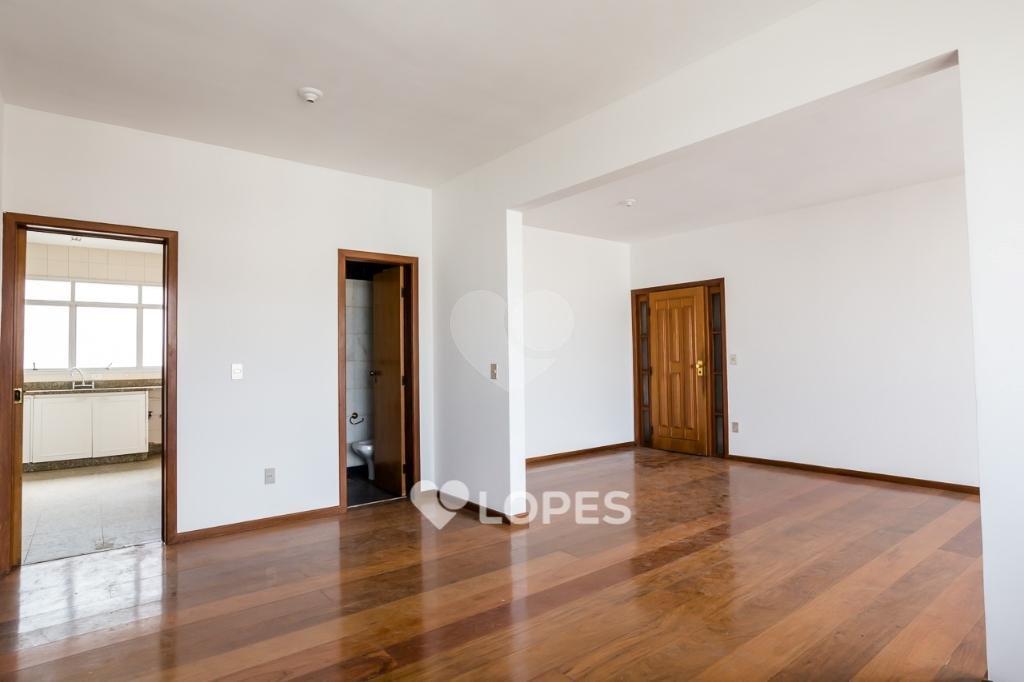 Aluguel Apartamento Belo Horizonte Vila Paris REO333079 4