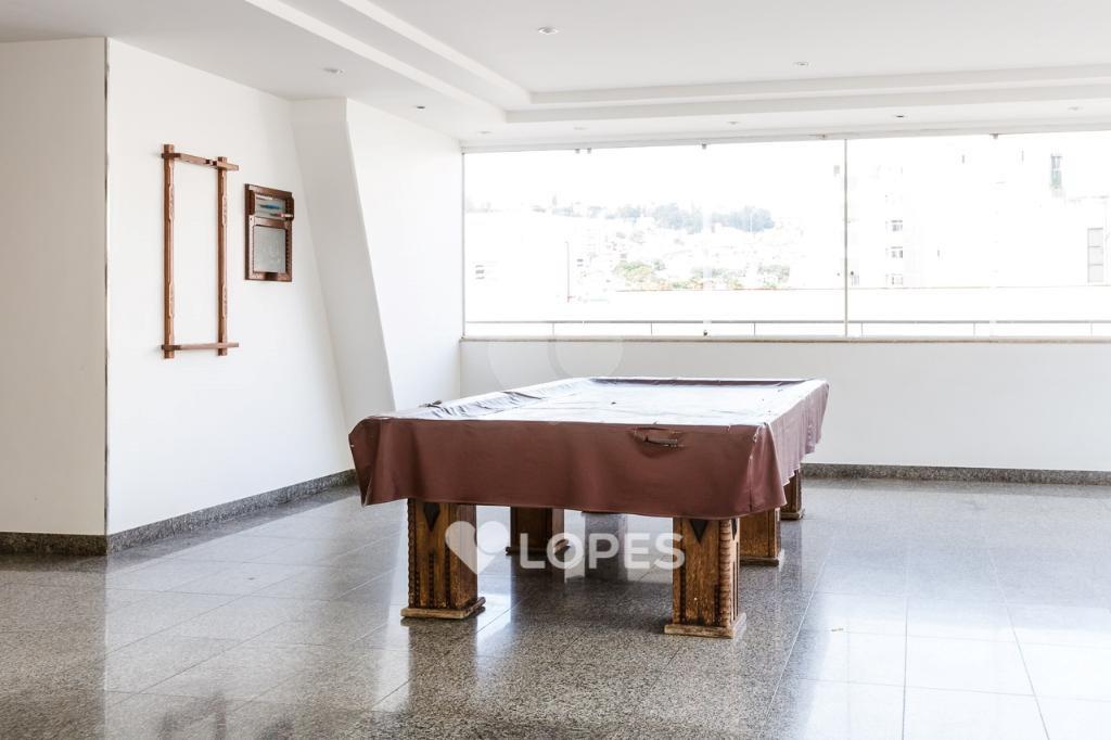 Aluguel Apartamento Belo Horizonte Vila Paris REO333079 31