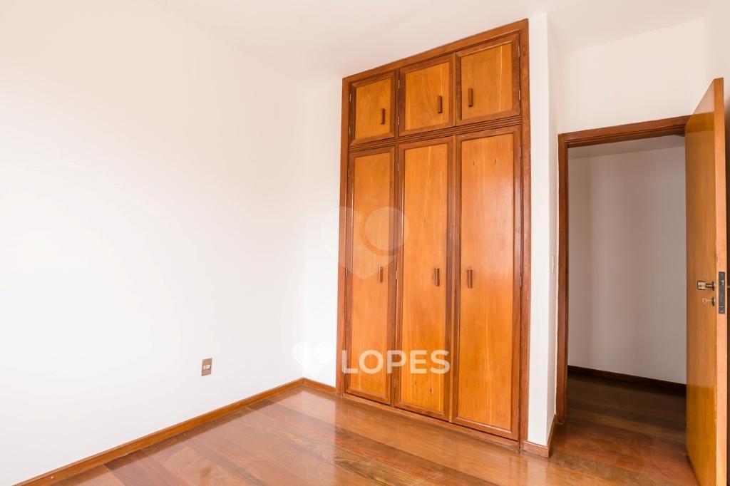 Aluguel Apartamento Belo Horizonte Vila Paris REO333079 12