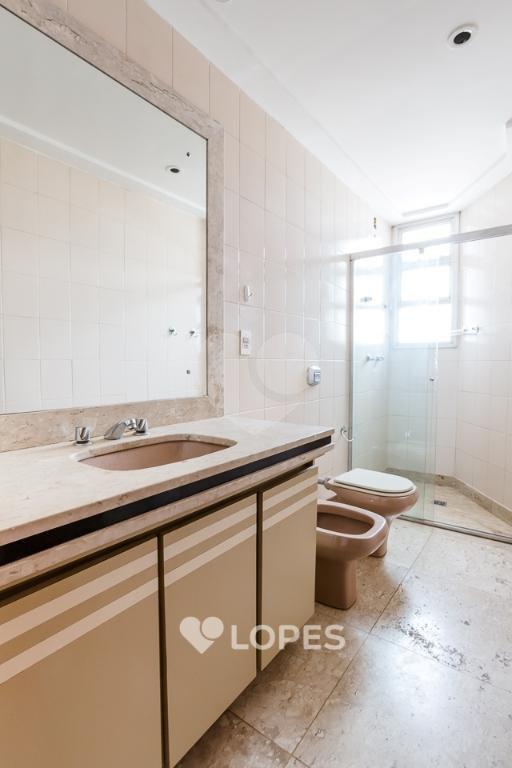 Aluguel Apartamento Belo Horizonte Vila Paris REO333079 22