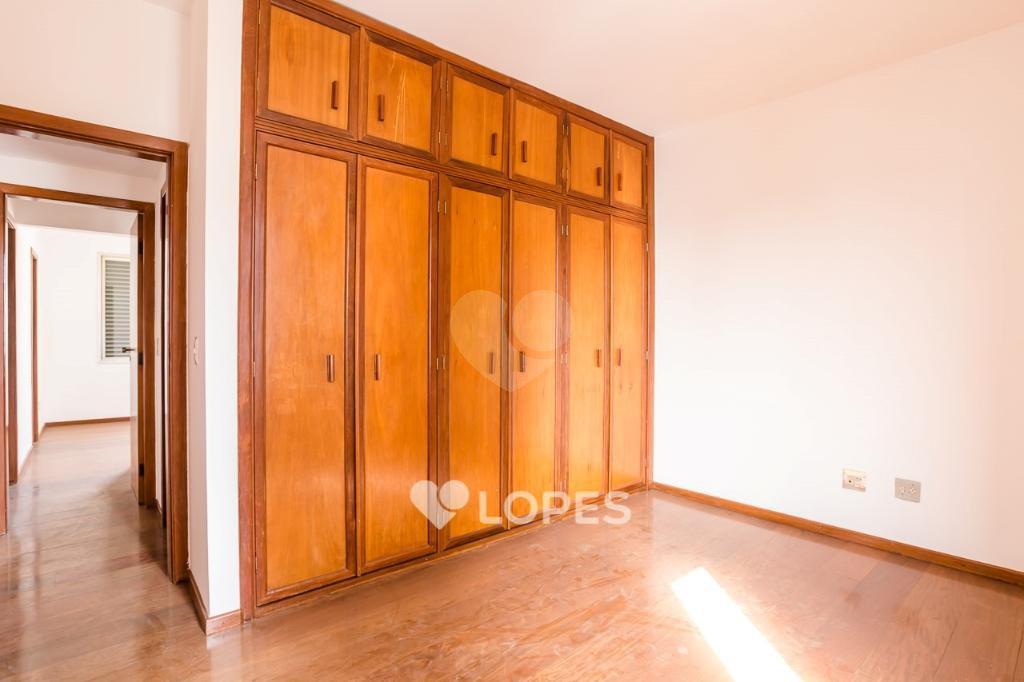 Aluguel Apartamento Belo Horizonte Vila Paris REO333079 18