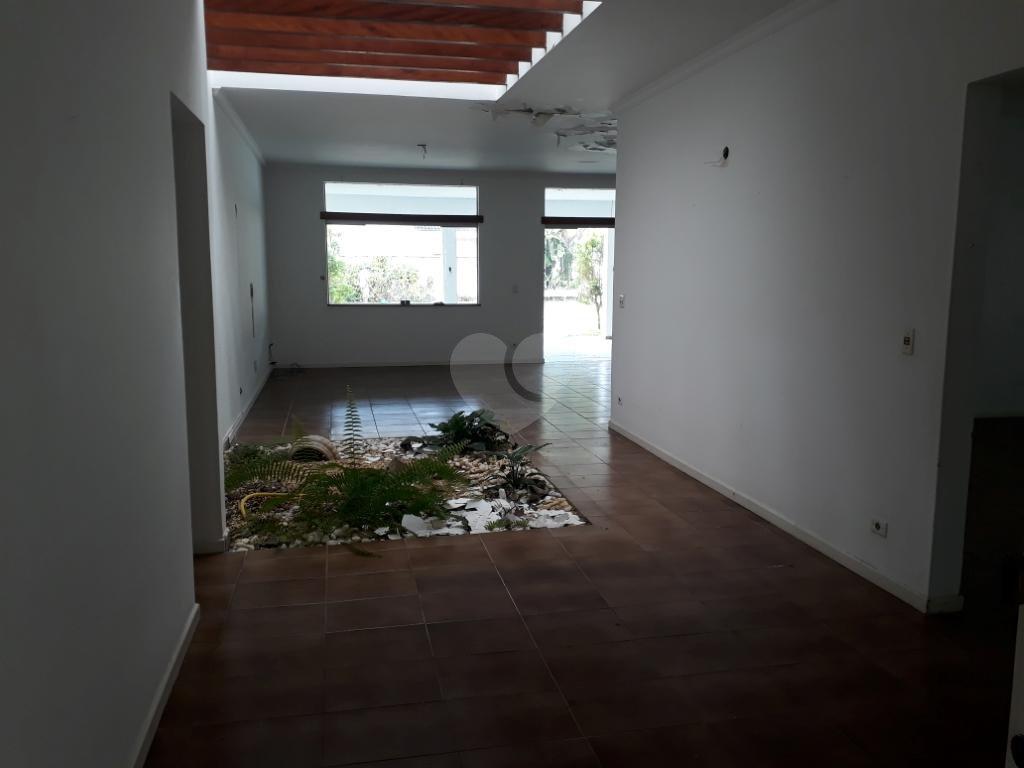 Venda Casa Guarujá Jardim Acapulco REO333364 32