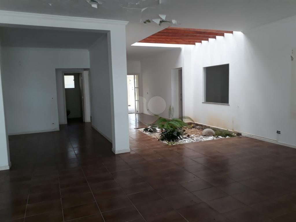 Venda Casa Guarujá Jardim Acapulco REO333364 27