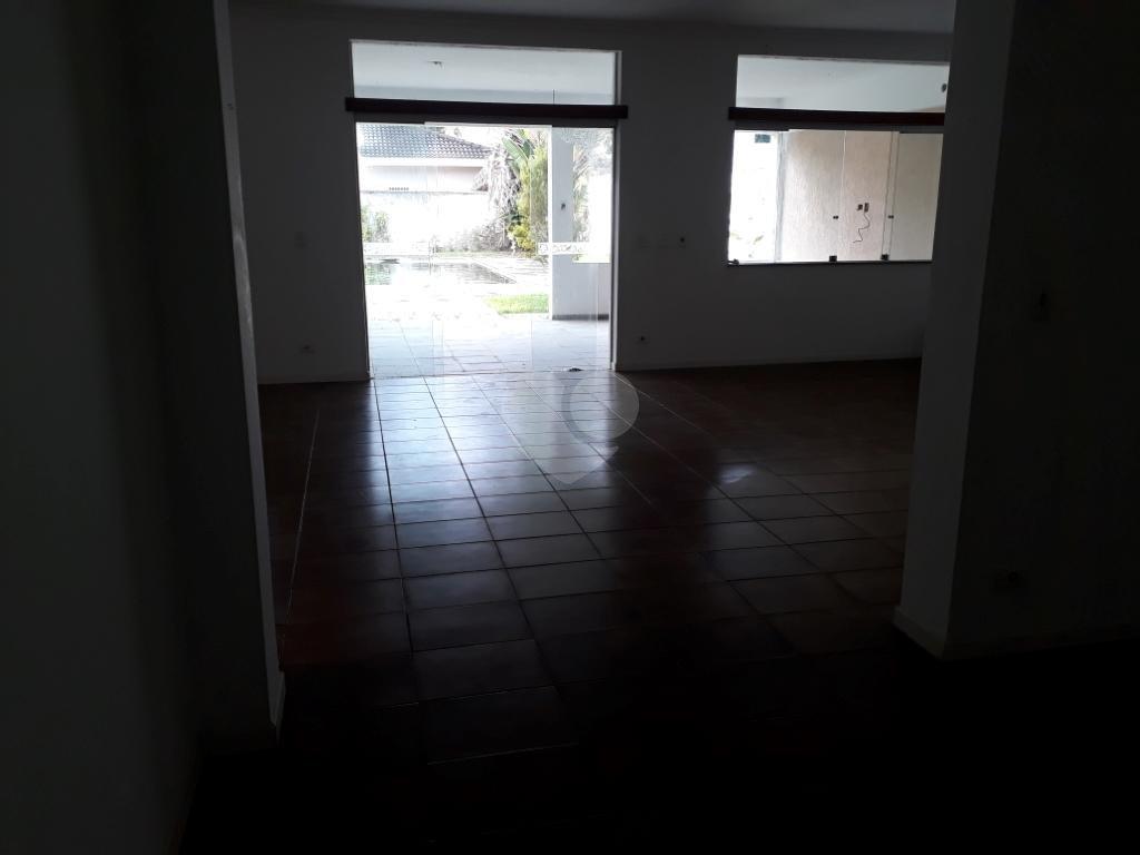 Venda Casa Guarujá Jardim Acapulco REO333364 25