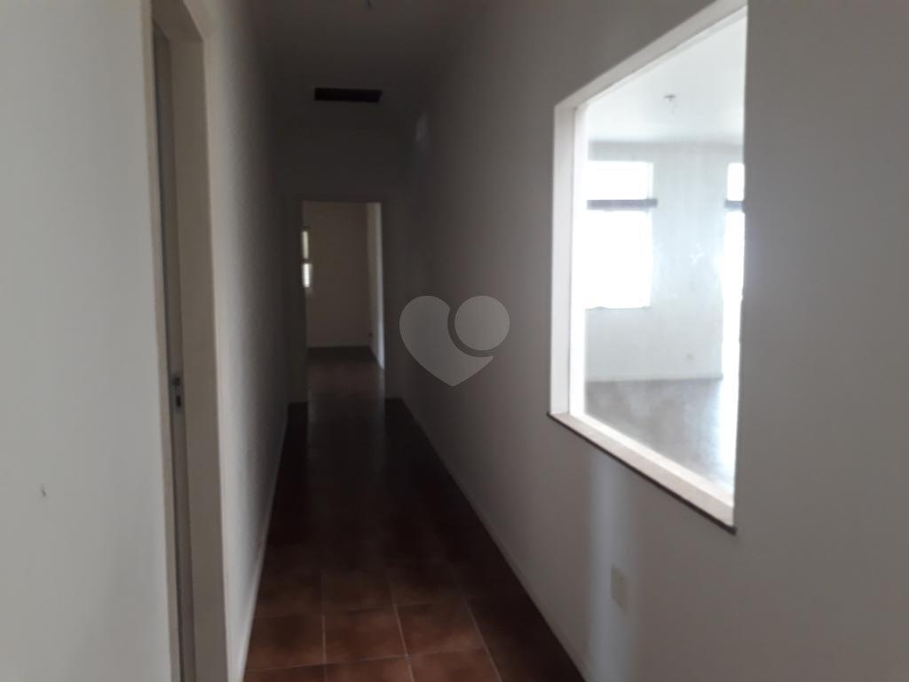 Venda Casa Guarujá Jardim Acapulco REO333364 22