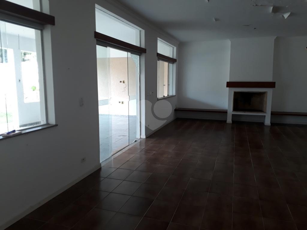 Venda Casa Guarujá Jardim Acapulco REO333364 15
