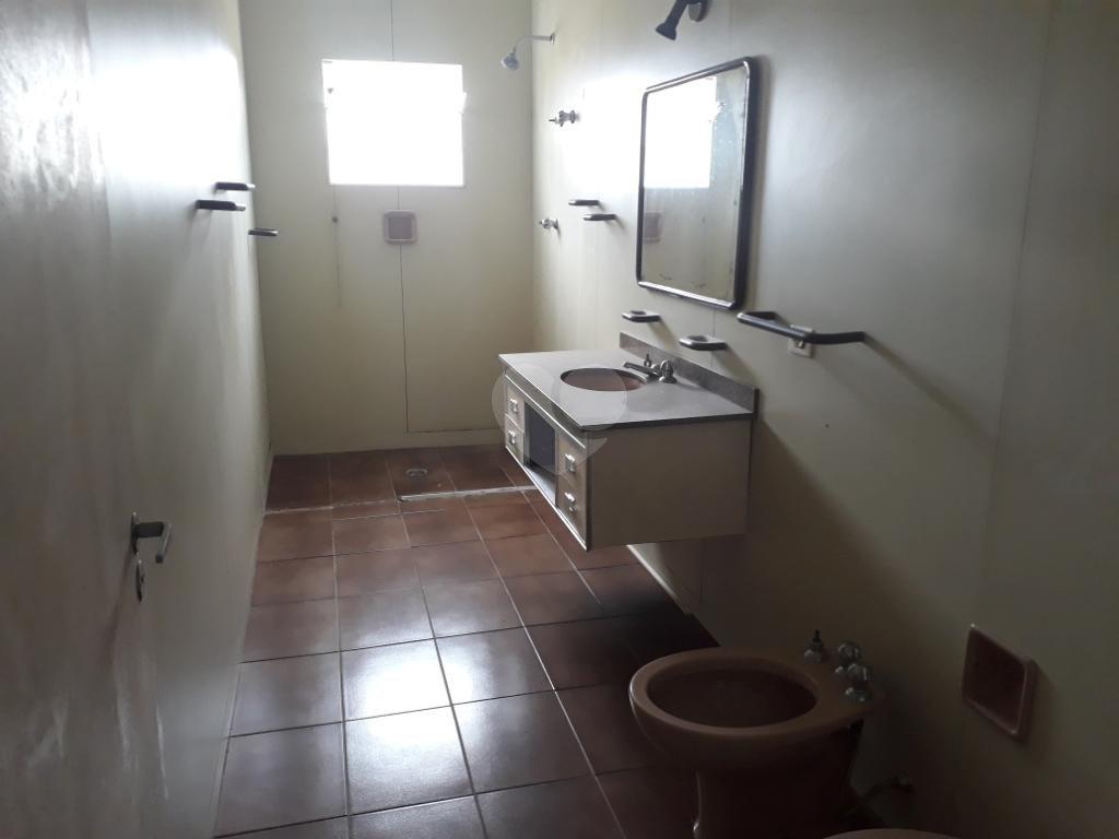 Venda Casa Guarujá Jardim Acapulco REO333364 39