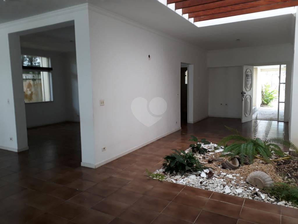 Venda Casa Guarujá Jardim Acapulco REO333364 29