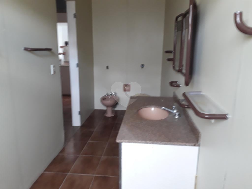 Venda Casa Guarujá Jardim Acapulco REO333364 35